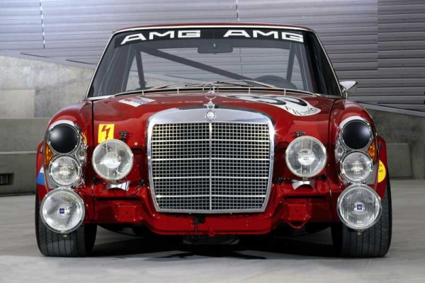 history_mercedes_amg