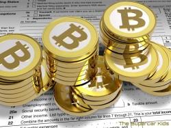 tesla buy bitcoins (2)