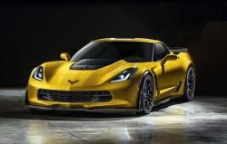 Chevrolet-Corvette-Stingray-Z06-2014-NAIAS (3)