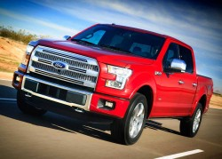 Ford-F-150_2015 (19)