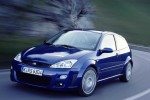 Ford-Focus_RS_2002