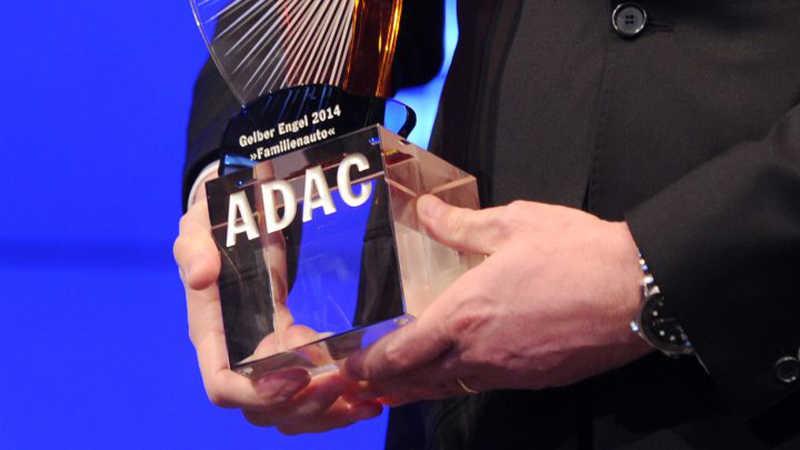 Photo of ADAC, αλλοίωσε αποτέλεσμα ψηφοφορίας!