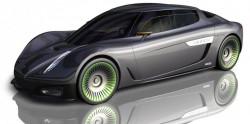 Koenigsegg-Quant 2009