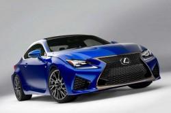 Lexus-RC-F-2015 (10)