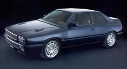 Maserati-Ghibli