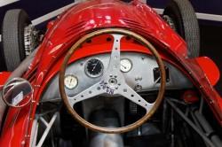 Maserati_250F_-_1954_-_004