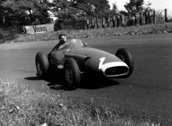 Maserati_250F_Fangio