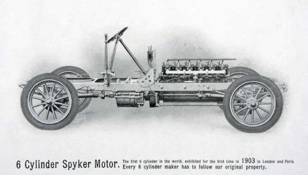 Spyker-60HP-1st-awd-1906 (1)