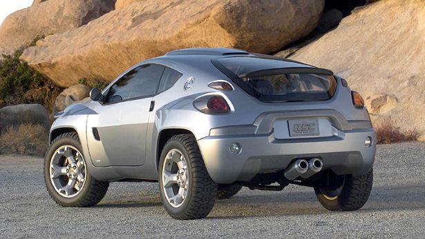Photo of Toyota, τα πιο τρελά της concept car!