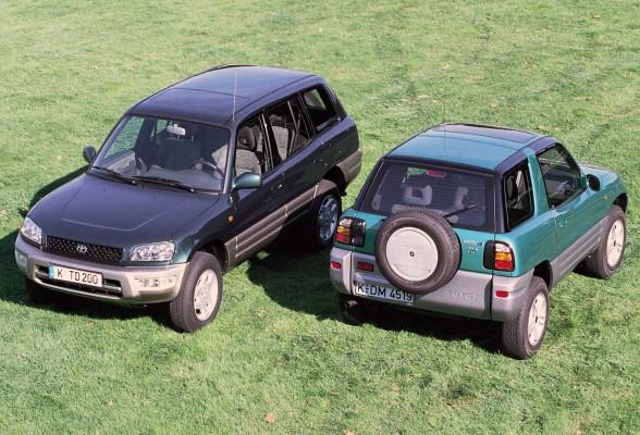 Toyota-RAV4_1996