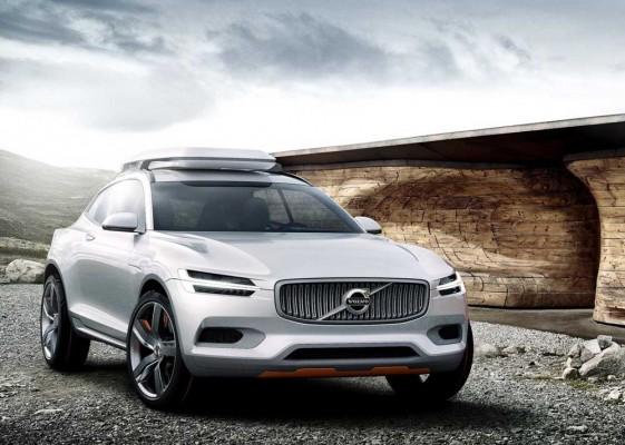 Volvo-XC_Coupe_Concept_2014_Detroit (12)