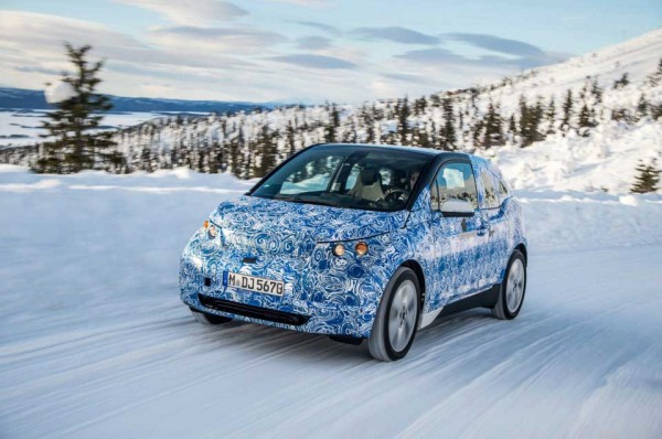 bmw-i3-electric-car-undergoing-winter-testing-february-2013