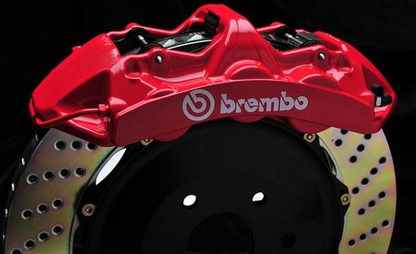 Photo of Δισεκατομμυριούχος ο ιδιοκτήτης της Brembo
