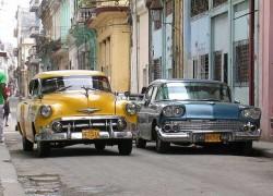 havana cars 2013 (3)