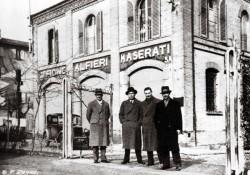 officine-alfieri-maserati