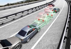 safety systems bosch analyis tech 2014 (2)