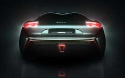 teaser-for-quant-e-sportlimousine-concept (1)