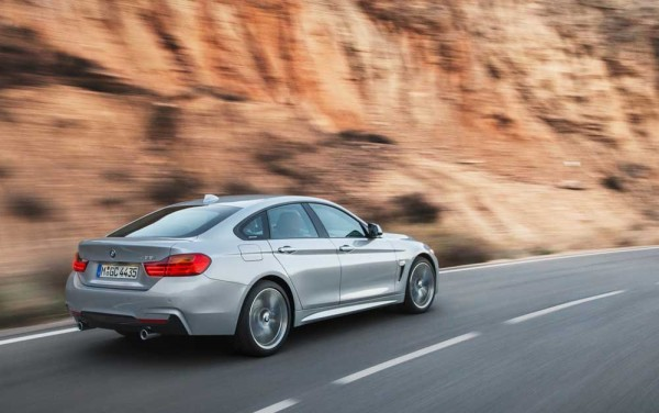 2015-BMW-4-Series-Gran-Coupe-official (1)