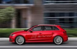 Audi-A3_e-tron_Concept_2356231