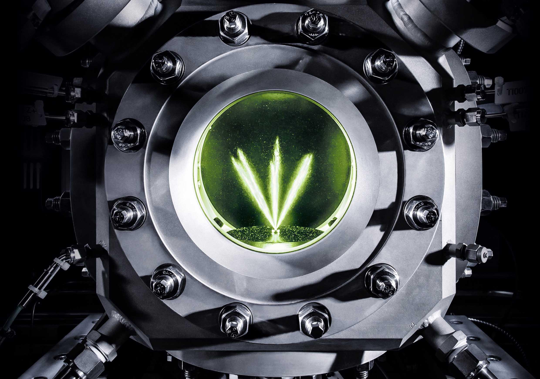 Photo of Audi e-Fuels, εξελίσσει νέου τύπου συνθετικά καύσιμα!