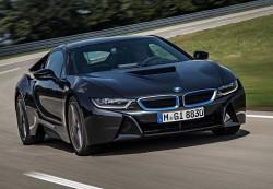 BMW-i8_2015_a45