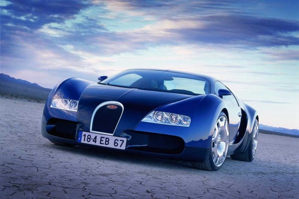 Bugatti-EB-18-4-Veyron-Concept-1999 (5)