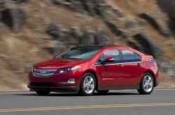 Chevrolet-Volt_2011_153