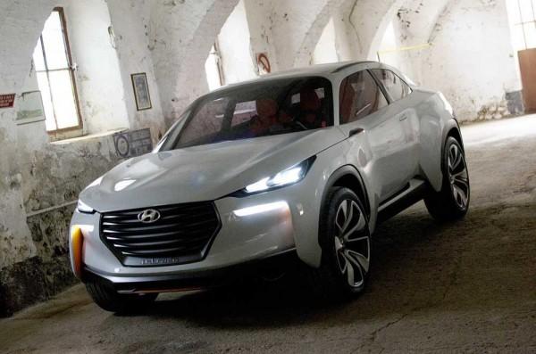 Hyundai-Intrado-Geneva-leak-2014 (2)