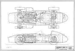 Maserati_250F-TC0007-large