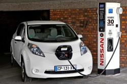 Nissan-Leaf-best selling ev in Europe (2)