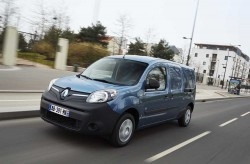 Renault_kangoo ev 2014
