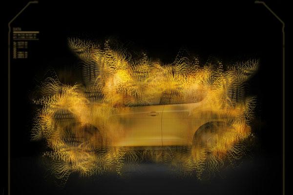 Photo of Το πρώτο teaser του ανανεωμένου Nissan Juke