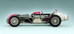 1951_Alfa Romeo_159 Alfetta 2