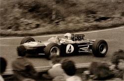 1965_Jack Brabham Nürburgring.jpg