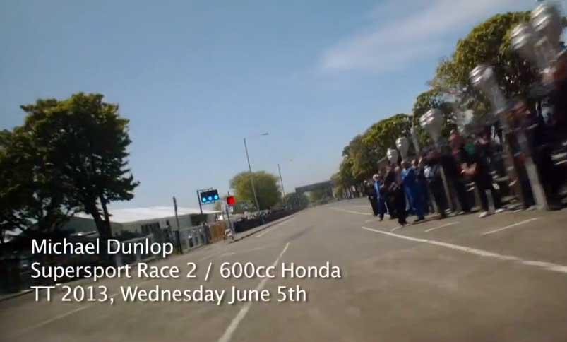 Photo of Ποιός είναι ο πιο επικίνδυνος αγώνας μοτοσικλέτας;