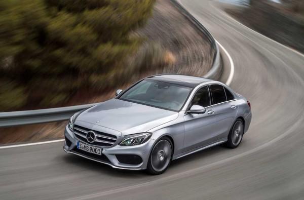 Mercedes-Benz-C-Class_2015_AMG-Pack (1)