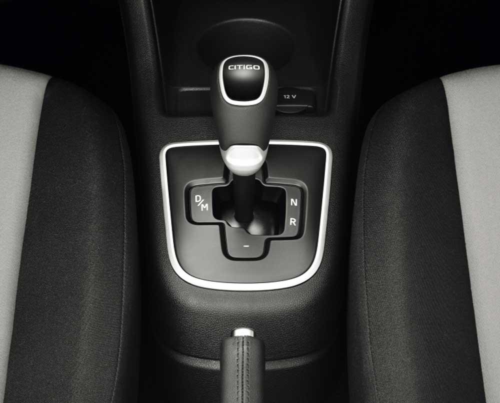 Skoda Citigo Asg Automatic Gearbox on Zf Gearbox Opel