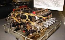 brabjam_brm_h16_engine