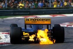 turbo era formula 1