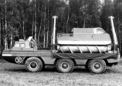 zil-screw-vehicle-soviet-era-invention (5)