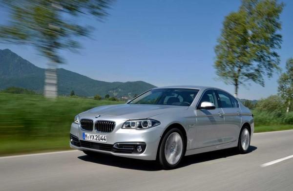 BMW-520d-caroto-test-2014 (6)