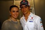 Esteban-Gutierrez-Paula-Ruiz-1