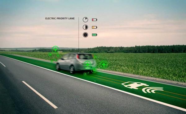 smart light phosphorized roads (1)