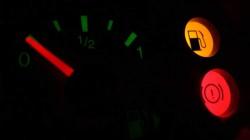 tank-fuel-empty (3)