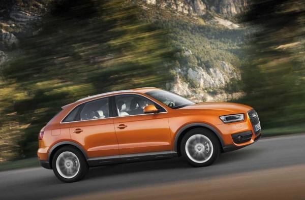 Audi-Q3_2014_TSI_FWD_caroto_test_drive (11)