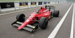 F1-CARS-TO-BUY-1-FERRARI-F1-89