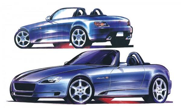 Honda-S2000_2004_1000_946 (4)