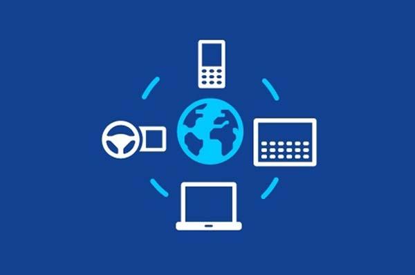 Photo of H Nokia επενδύει 100 εκ. στη διασύνδεση οχημάτων