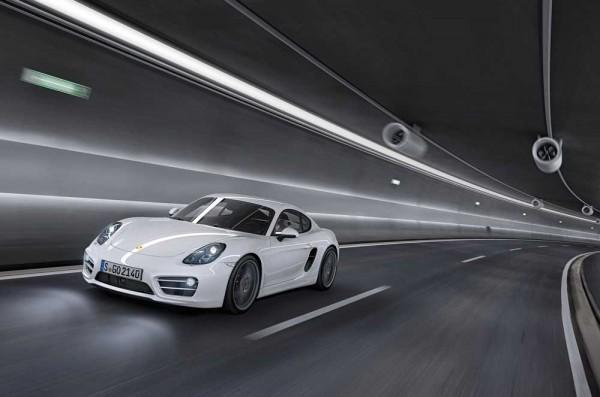 Porsche-Cayman_2014_13425 (2)