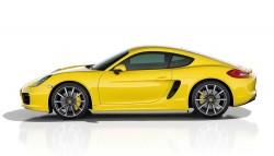 Porsche-Cayman_2014_13425 (3)